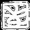 天壇斗 TENDANTO 世界でひとつ、あなたのための神かざり